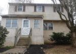 Foreclosed Home in Royersford 19468 NEIFFER RD - Property ID: 4391015326