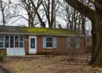 Foreclosed Home in Pottstown 19465 REIFF AVE - Property ID: 4391017968