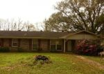 Foreclosed Home in Mobile 36619 TULIP AVE - Property ID: 4391049492