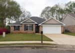 Foreclosed Home in Theodore 36582 CHEYENNE CT - Property ID: 4391050369