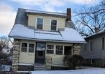 Foreclosed Home in Kansas City 64130 WABASH AVE - Property ID: 4391059565