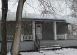 Foreclosed Home in Norborne 64668 N PINE ST - Property ID: 4391072259