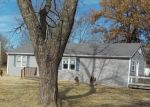 Foreclosed Home in Holden 64040 E MADISON ST - Property ID: 4391074903