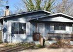 Foreclosed Home in Sainte Genevieve 63670 QUAIL DR - Property ID: 4391075779