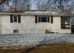 Foreclosed Home in Dawn 64638 LIV 432 - Property ID: 4391081915