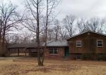 Foreclosed Home in Lake Ozark 65049 LIGHTHOUSE RD - Property ID: 4391082334
