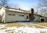Foreclosed Home in Grandview 64030 BRISTOL AVE - Property ID: 4391083208
