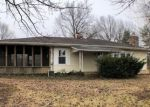 Foreclosed Home in Saint James 65559 STATE ROUTE H - Property ID: 4391088469