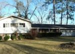 Foreclosed Home in Mccomb 39648 N CHERRY ST - Property ID: 4391120441