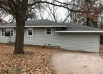 Foreclosed Home in Mora 55051 150TH AVE - Property ID: 4391153284