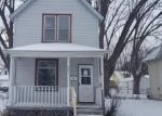 Foreclosed Home in Minneapolis 55412 FREMONT AVE N - Property ID: 4391156803