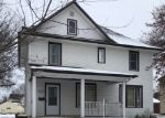 Foreclosed Home in Saint Peter 56082 NASSAU ST - Property ID: 4391165106