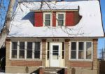 Foreclosed Home in New Ulm 56073 N MINNESOTA ST - Property ID: 4391167300