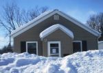 Foreclosed Home in Owatonna 55060 BEECH AVE - Property ID: 4391174756