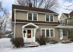 Foreclosed Home in Coldwater 49036 W CHICAGO ST - Property ID: 4391192260