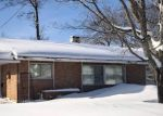 Foreclosed Home in Kincheloe 49788 EVERGREEN DR - Property ID: 4391198400
