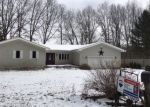 Foreclosed Home in Marshall 49068 CHAPIN LAKE TRL - Property ID: 4391226428