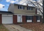 Foreclosed Home in Holt 48842 GRAYFRIARS AVE - Property ID: 4391229497