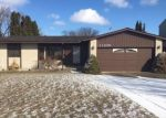 Foreclosed Home in Sterling Heights 48312 ANGUS CIR - Property ID: 4391240447