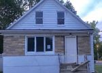Foreclosed Home in Flint 48506 KENTUCKY AVE - Property ID: 4391255784