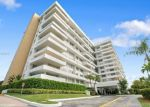 Foreclosed Home in Key Biscayne 33149 OCEAN LANE DR - Property ID: 4391274159
