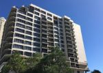 Foreclosed Home in Miami 33131 BRICKELL KEY DR - Property ID: 4391275482