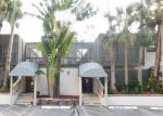 Foreclosed Home in Miami 33133 VIRGINIA ST - Property ID: 4391281174