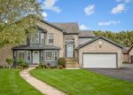 Foreclosed Home in Mchenry 60050 KRESSWOOD DR - Property ID: 4391293892