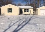 Foreclosed Home in Indianapolis 46203 ALODA ST - Property ID: 4391304837