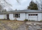 Foreclosed Home in Indianapolis 46228 W 58TH ST - Property ID: 4391306584