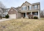 Foreclosed Home in Indianapolis 46231 WALPOLE LN - Property ID: 4391311398