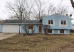 Foreclosed Home in Indianapolis 46231 NEW FIELD LN - Property ID: 4391312272