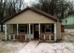 Foreclosed Home in Alton 62002 OLMSTEAD WAY - Property ID: 4391334163