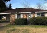 Foreclosed Home in Delhi 71232 POWELL ST - Property ID: 4391349506