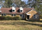 Foreclosed Home in Leesville 71446 MOSES ST - Property ID: 4391350826