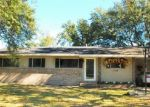 Foreclosed Home in Crowley 70526 N AVENUE O - Property ID: 4391352121