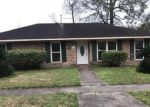 Foreclosed Home in Baton Rouge 70817 PROXIE DR - Property ID: 4391368333
