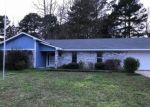 Foreclosed Home in Leesville 71446 SHELLY LN - Property ID: 4391373144