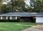 Foreclosed Home in Shreveport 71119 SCHOBER CIR - Property ID: 4391376212