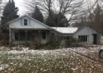 Foreclosed Home in Amherst 44001 RICE RD - Property ID: 4391380599