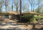 Foreclosed Home in Tallahassee 32303 MAPLE FOREST DR - Property ID: 4391385862
