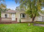 Foreclosed Home in Lake Villa 60046 W MORTON DR - Property ID: 4391395941