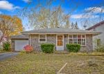 Foreclosed Home in Zion 60099 KEDRON BLVD - Property ID: 4391396364