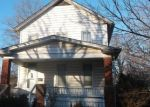 Foreclosed Home in Paola 66071 E PEORIA ST - Property ID: 4391413445