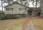 Foreclosed Home in Trussville 35173 DAWN CIR - Property ID: 4391444543