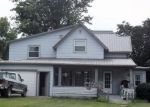 Foreclosed Home in Audubon 50025 S DIVISION ST - Property ID: 4391460760
