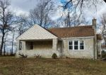 Foreclosed Home in Windfall 46076 E 500 S - Property ID: 4391477841