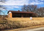 Foreclosed Home in Williamsport 47993 S STATE ROAD 263 - Property ID: 4391486145