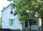 Foreclosed Home in Freeport 61032 W AMERICAN ST - Property ID: 4391501929