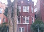 Foreclosed Home in Chicago 60644 W ADAMS ST - Property ID: 4391523378